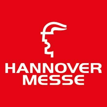 2017 Hannover ComVac 24-28/04/2017 is coming soon