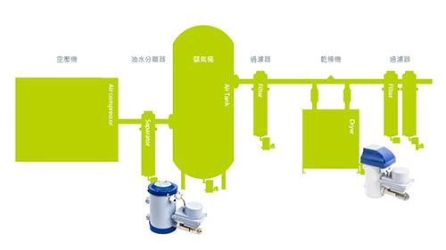 design_concept16-9