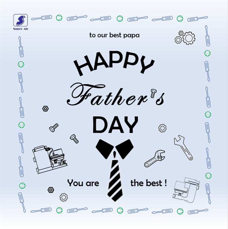 2021-fathers-day